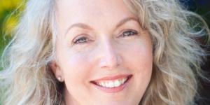 Susan Goertz